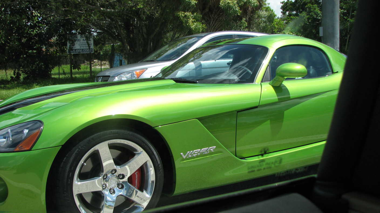 $100K Viper